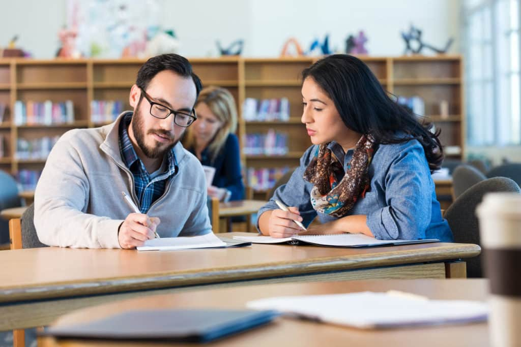 easy businesses to start part time tutoring